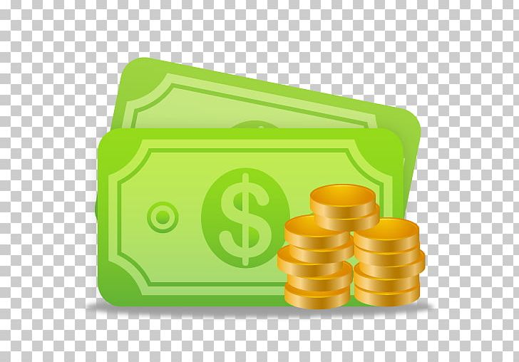 Computer Icons Money Petty Cash Icon Design PNG, Clipart, Automated Teller Machine, Bank, Computer Icons, Currency, Finance Free PNG Download
