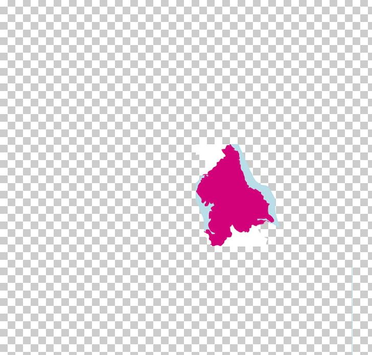 Logo Brand Desktop Pink M Font PNG, Clipart, Brand, Computer, Computer Wallpaper, Desktop Wallpaper, Font Free PNG Download