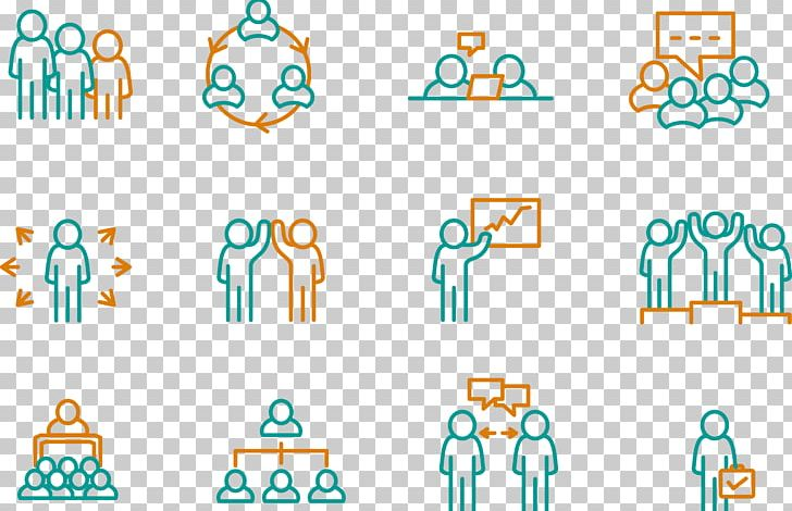 Referral Marketing Affiliate Marketing Icon PNG, Clipart