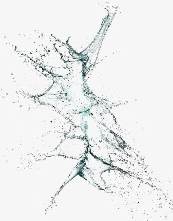 Splash Of Water Droplets PNG, Clipart, Blue, Blue Water Droplets, Dream, Droplets, Droplets Clipart Free PNG Download