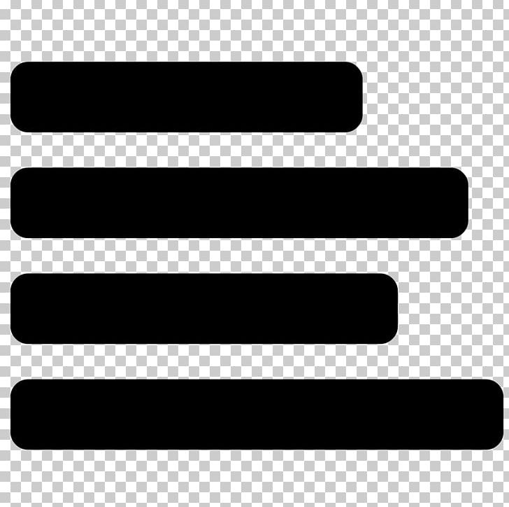 Computer Icons Font Awesome Encapsulated PostScript PNG, Clipart, Align, Alignment, Black And White, Button, Center Free PNG Download