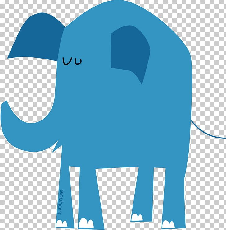 Elephant Blue Png Clipart African Elephant Blue Color Cuteness Elephant Free Png Download Download transparent elephant png for free on pngkey.com. imgbin com