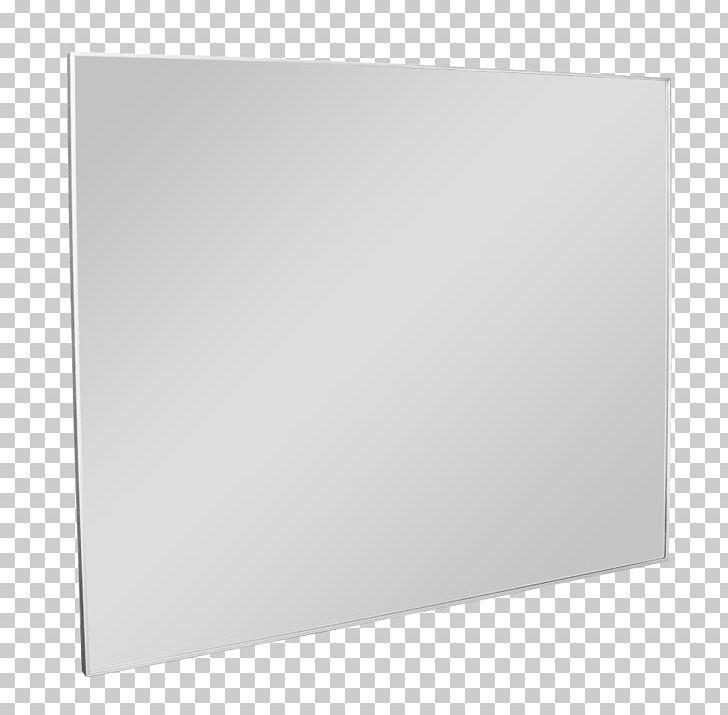 Bathroom Mirror Png Clipart