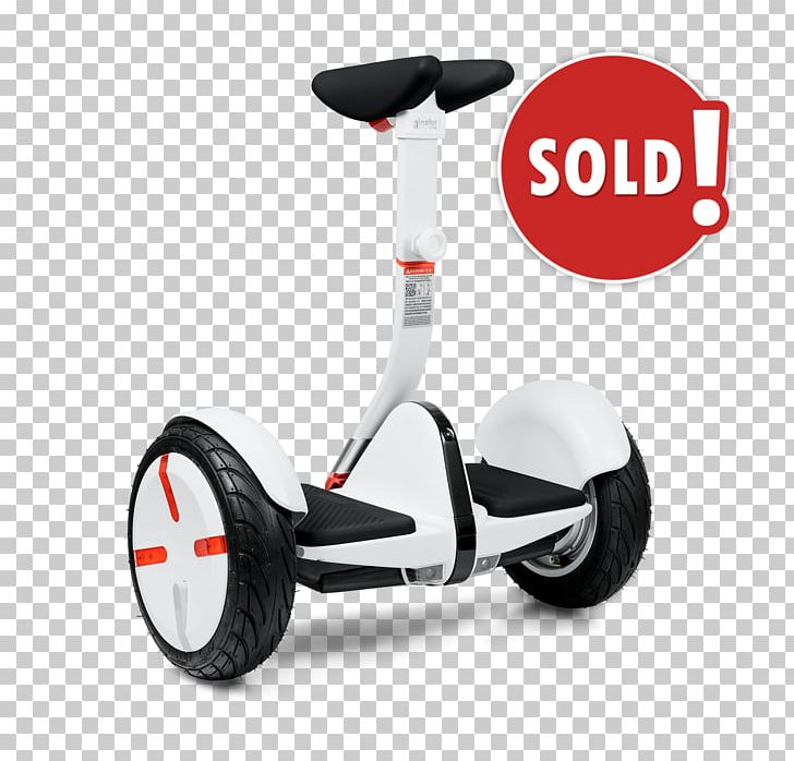 Segway PT Self-balancing Scooter Electric Vehicle Personal Transporter PNG, Clipart, Automotive Design, Automotive Wheel System, Cars, Electric Motorcycles And Scooters, Ninebot Inc Free PNG Download