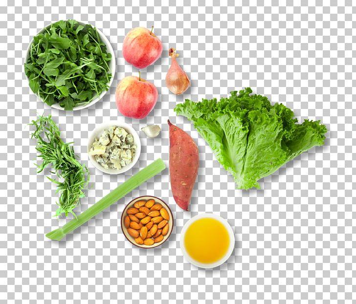 Blue Cheese Vinaigrette Salad Vegetarian Cuisine Leaf Vegetable PNG, Clipart, Apples, Arugula, Blue Cheese, Cheese, Chopped Free PNG Download