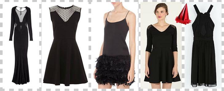 9070e89920ba Little Black Dress H&M Bershka Fashion PNG, Clipart, Bershka, Black,  Clothing, Cocktail Dress, Day Dress Free PNG Download