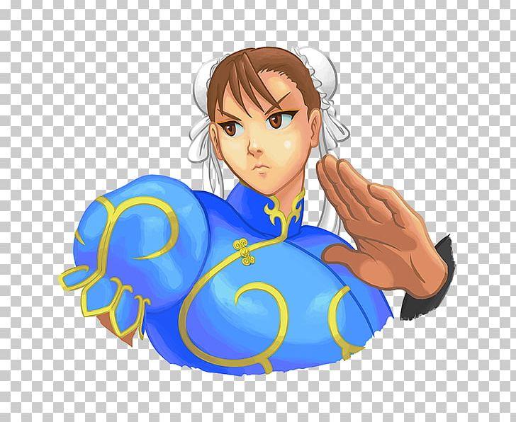 Chun Li Street Fighter Iii 3rd Strike Ryu Sprite Png
