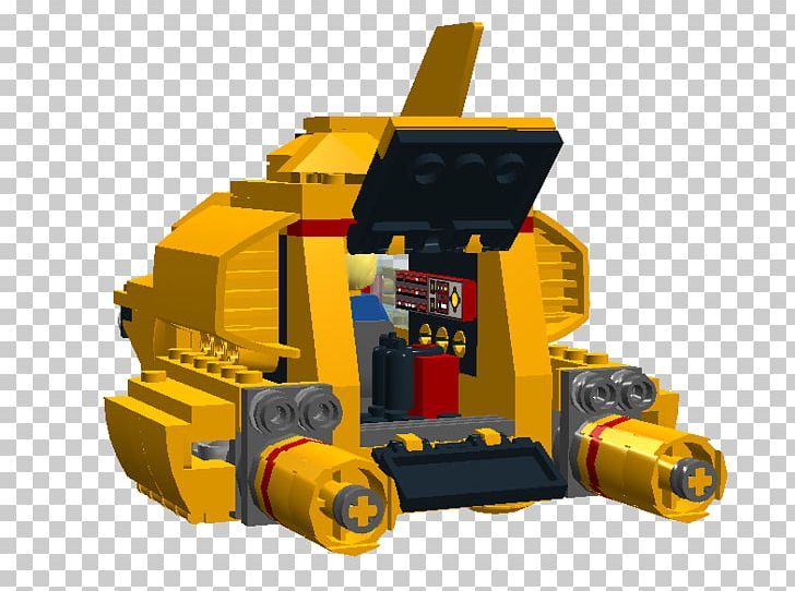 Bulldozer LEGO Motor Vehicle Machine PNG, Clipart, Bulldozer, Construction Equipment, Lego, Lego Group, Machine Free PNG Download