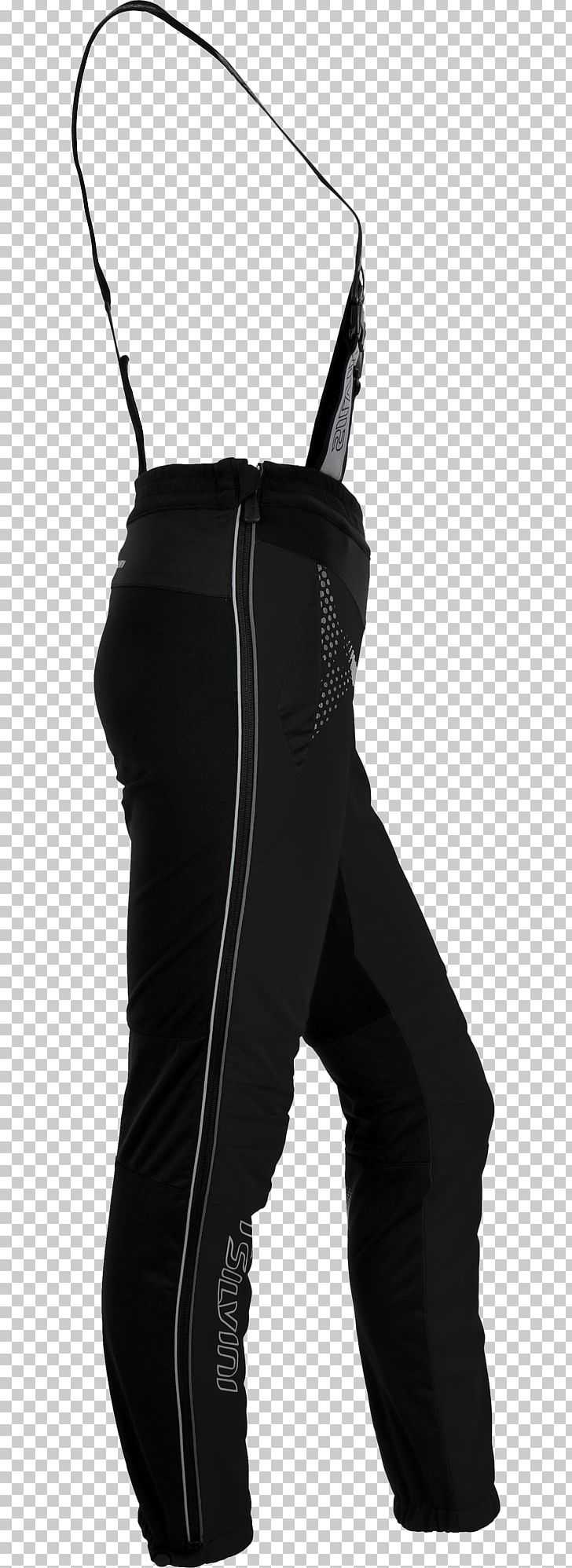 Pants Shoulder Tights Sportswear White PNG, Clipart, Black, Black And White, Black M, Joint, Others Free PNG Download