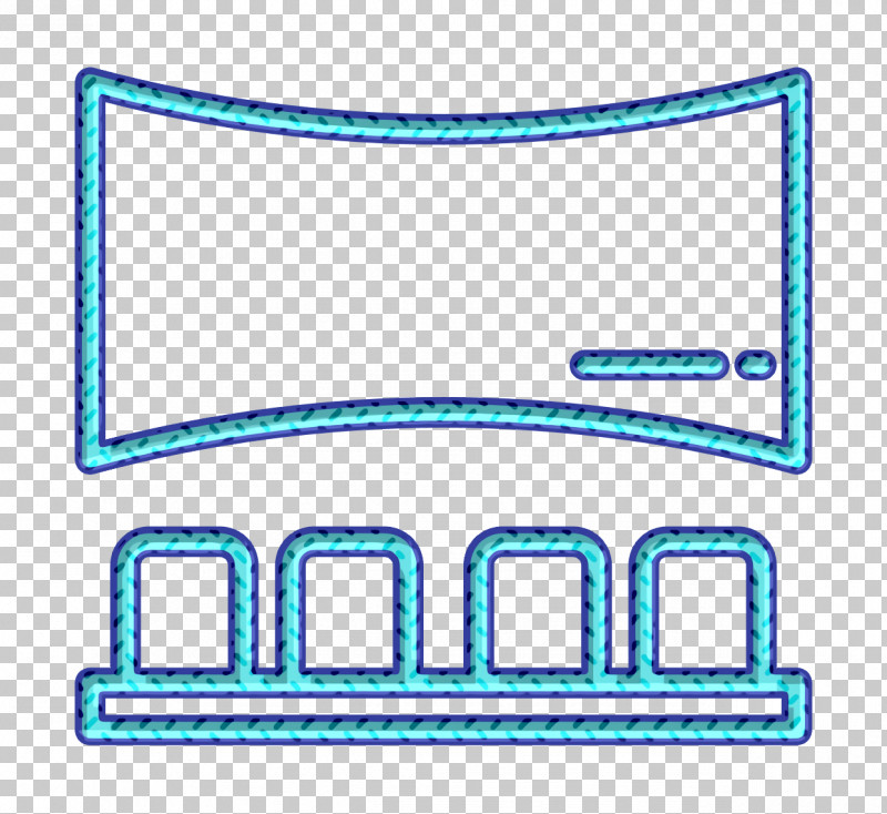 Panorama Icon Cinema Icon Movie  Film Icon PNG, Clipart, Azure, Blue, Cinema Icon, Movie Film Icon, Panorama Icon Free PNG Download
