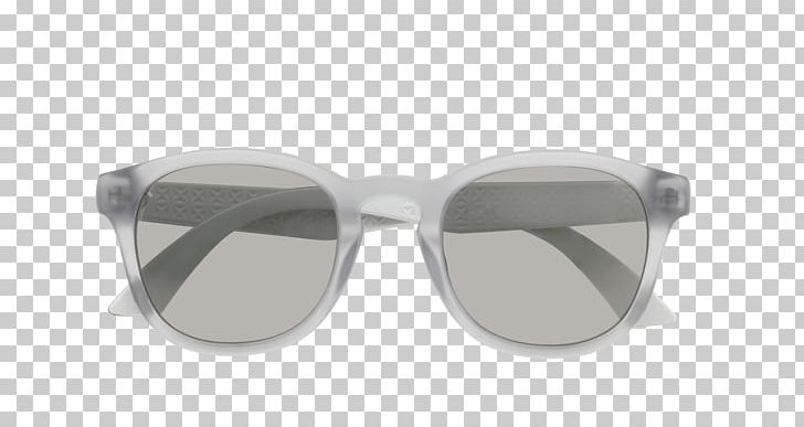 Aviator Sunglasses Goggles Ray-Ban PNG, Clipart, Aviator Sunglasses, Beige, Clothing, Clothing Accessories, Eyewear Free PNG Download