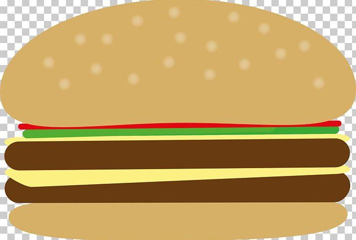 Hamburger Fast Food Hot Dog French Fries Junk Food PNG, Clipart, Battered Sausage, Bread, Bun, Burger, Cheeseburger Free PNG Download