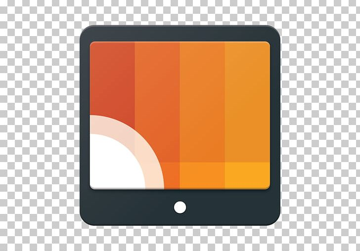 Android Television Aptoide PNG, Clipart, Android, Angle