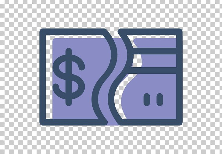 Computer Icons PNG, Clipart, Brand, Computer Icons, Logo, Payment Method, Plugin Free PNG Download