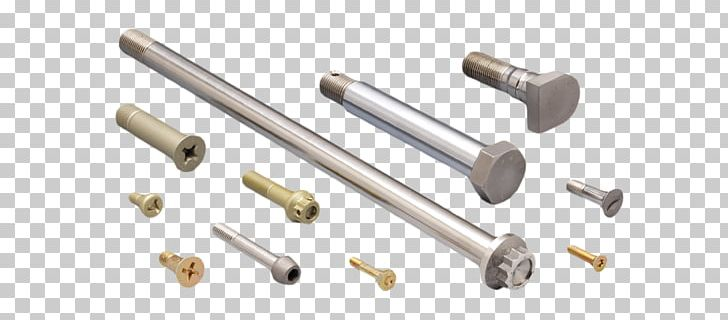 Fastener Screw Manufacturing Arconic Bolt PNG, Clipart
