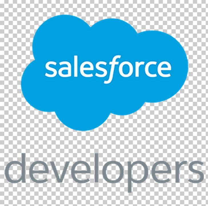Logo Salesforce.com Community Cloud Cloud Computing Sandbox PNG, Clipart, Area, Blue, Brand ...