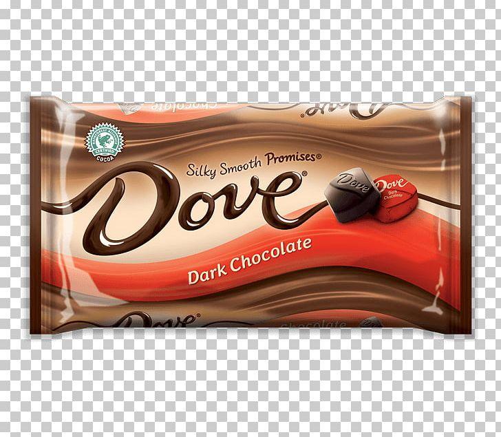 Chocolate Bar Milk Ice Cream DOVE Dark Chocolate PNG, Clipart, Candy, Chocolate, Chocolate Bar, Confectionery, Cream Free PNG Download