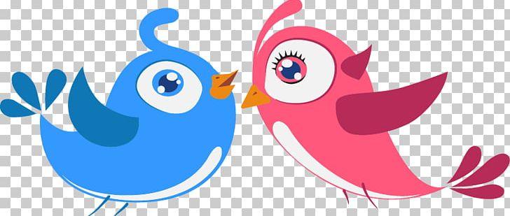 Lovebird Owl PNG, Clipart, Animals, Bird Cage, Birds, Bird