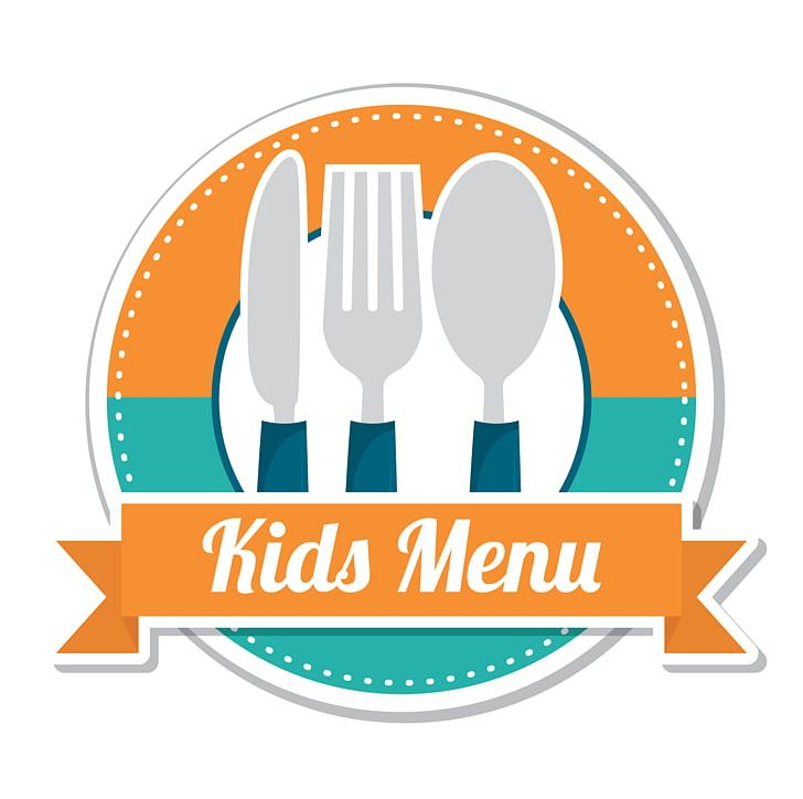 Menu PNG, Clipart, Area, Art, Brand, Chef, Child Free PNG Download