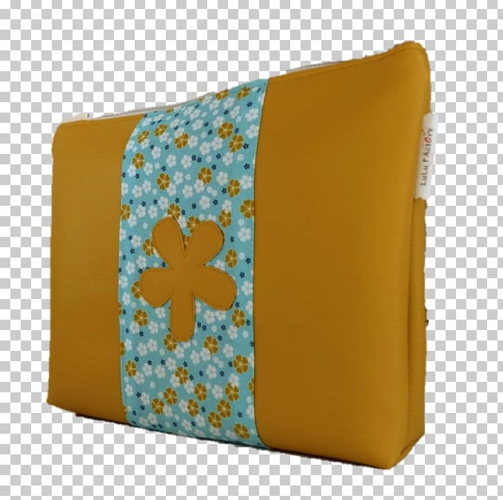 Rectangle PNG, Clipart, Orange, Others, Rectangle, Yellow Free PNG Download
