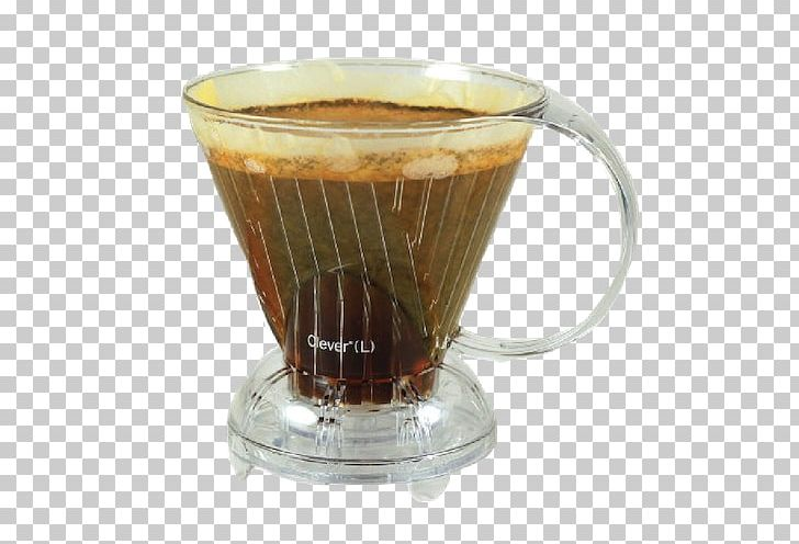 Irish Coffee Coffee Cup Espresso Cafe PNG, Clipart, Brewed Coffee, Cafe, Chemex Coffeemaker, Coffee, Coffee Cherry Tea Free PNG Download