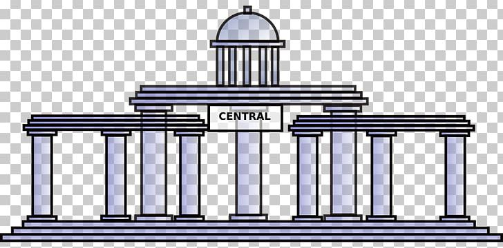 City Hall Barangay Hall PNG, Clipart, Architecture, Banquet