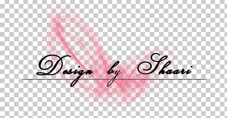 Logo Brand Desktop PNG, Clipart, Beauty, Brand, Computer, Computer Wallpaper, Dance Free PNG Download
