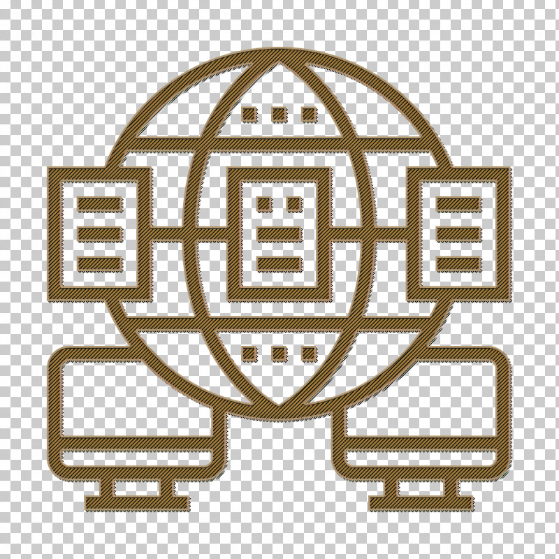 Communication Icon Network Icon Internet Icon PNG, Clipart, Communication Icon, Computer, Digital Marketing, Internet, Internet Icon Free PNG Download