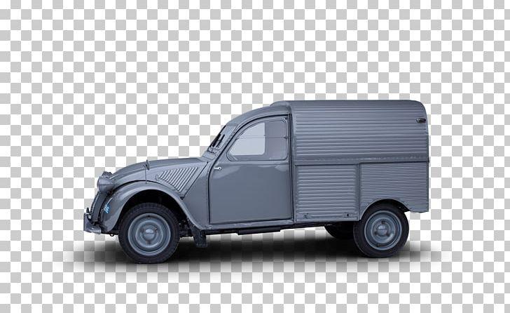 Compact Van Citroën 2CV Car PNG, Clipart, Brand, Car, Citroen, Citroen 2cv, Classic Car Free PNG Download