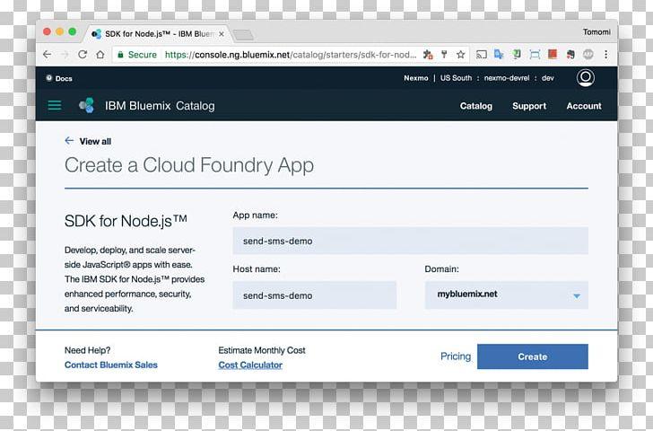 Computer Program Django WordPress Amazon S3 MySQL PNG, Clipart