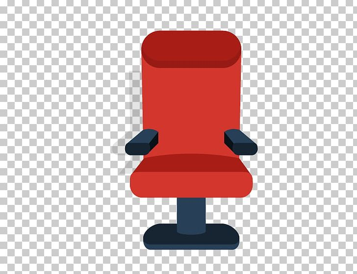 Chair PNG, Clipart, Adobe Illustrator, Baby Chair, Beach Chair, Chair, Chairs Free PNG Download