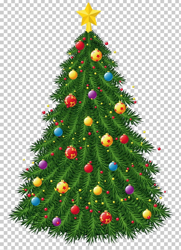 Christmas Tree Christmas Ornament Christmas Decoration PNG, Clipart, Christmas, Christmas Clipart, Christmas Decoration, Christmas Ornament, Christmas Tree Free PNG Download