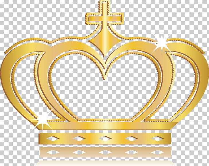 Crown Of Queen Elizabeth The Queen Mother Adobe Illustrator PNG, Clipart, Cartoon Crown, Crown, Crowns, Crown Vector, Decoration Free PNG Download