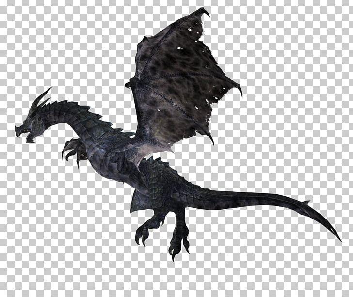 The Elder Scrolls V: Skyrim Dark Souls Dragon The Elder