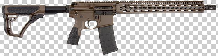 Trigger Daniel Defense Firearm Assault Rifle M4 Carbine PNG, Clipart, 223 Remington, 55645mm Nato, Air Gun, Ammunition, Ar15 Style Rifle Free PNG Download
