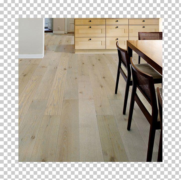 Parquetry Parketna Doshka Floor Wood Point De Hongrie Png Clipart Angle Carrelage Chamfer Floating Floor Floor