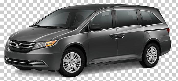 2014 Honda Odyssey Ex L Used Car 2013 Honda Odyssey Ex L Png Clipart 2014 2014