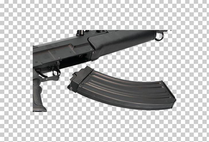 Vz  58 Assault Rifle Magazine Receiver PNG, Clipart, Air Gun