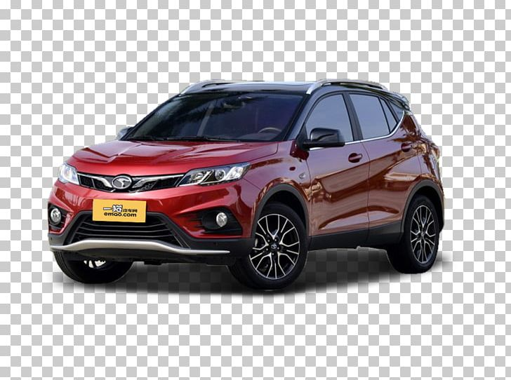 Compact Car Compact Sport Utility Vehicle Soueast PNG, Clipart, Automotive Exterior, Brand, Bumper, Car, China Free PNG Download