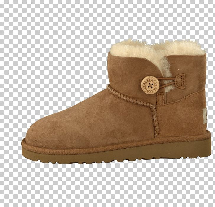 Suede Ugg Boots Shoe PNG, Clipart, Accessories, Bailey Royse, Beige, Boot, Brown Free PNG Download