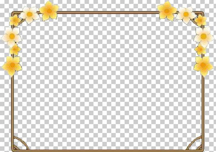 Cut Flowers Floral Design Frames Body Jewellery PNG, Clipart, Art, Body Jewellery, Body Jewelry, Cut Flowers, Floral Design Free PNG Download