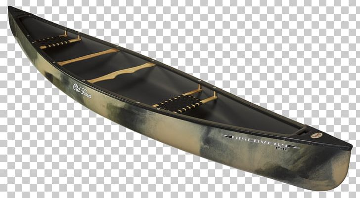 Old Town Canoe Kayak Outdoor Recreation PNG, Clipart, Automotive Exterior, Camping, Canoe, Canoeing And Kayaking, Canoe Livery Free PNG Download