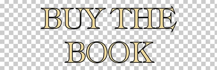 Logo Brand Font PNG, Clipart, Brand, Font, Logo Free PNG Download