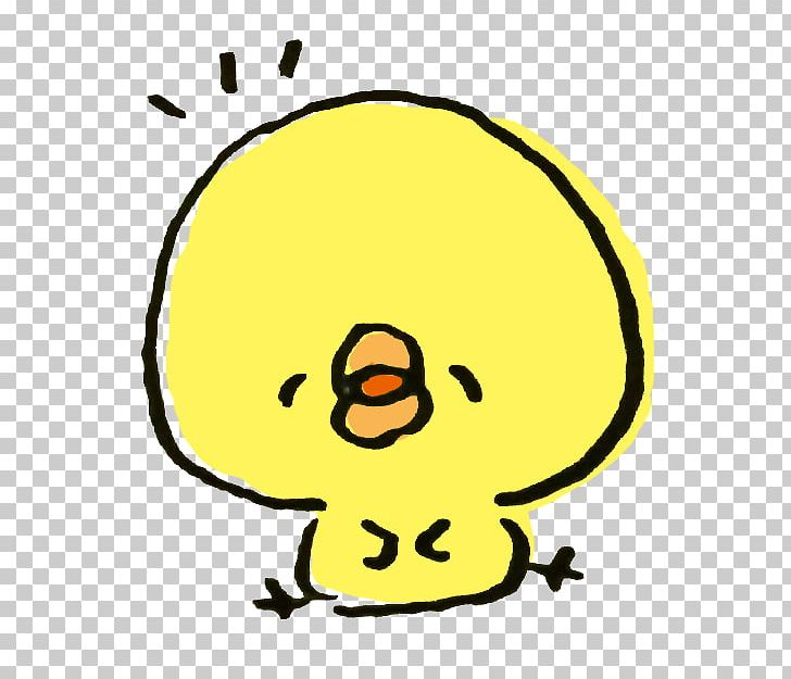 Rilakkuma Laughter Humour Snoopy Satire Png Clipart Anecdote