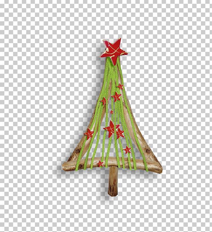 Christmas Tree Christmas Ornament Costume Design PNG, Clipart, Christmas, Christmas Decoration, Christmas Ornament, Christmas Tree, Costume Free PNG Download