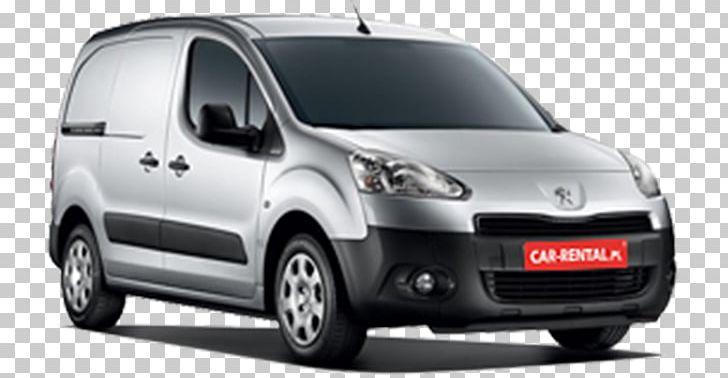 Peugeot Expert Van Car Citroen Berlingo Multispace PNG, Clipart, Brand, Car, Cars, Citroen Berlingo Multispace, Citroen Jumpy Free PNG Download