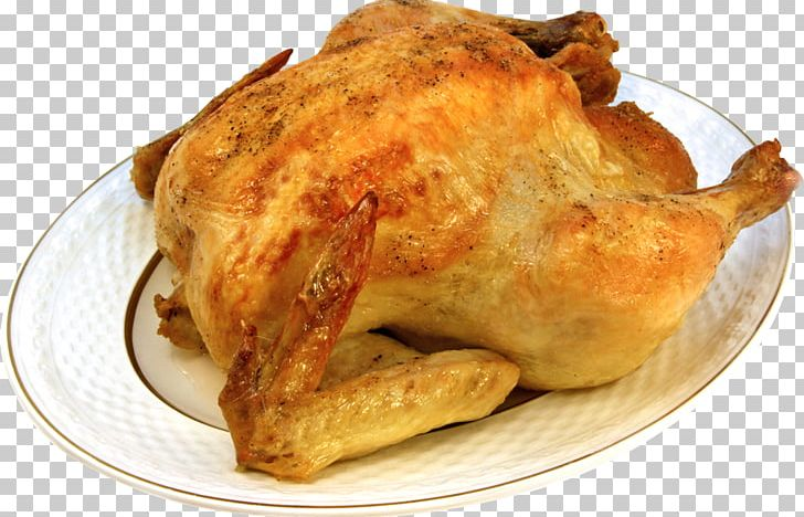 Roast Chicken Barbecue Chicken Fried Chicken PNG, Clipart, Animal Source Foods, Barbecue, Barbecue Chicken, Chicken, Chicken As Food Free PNG Download