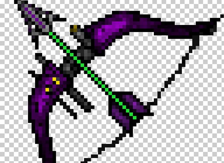 Minecraft Pocket Edition Bow And Arrow Bow Draw Png Clipart Arrow Art Battlefield 4 Black Bow
