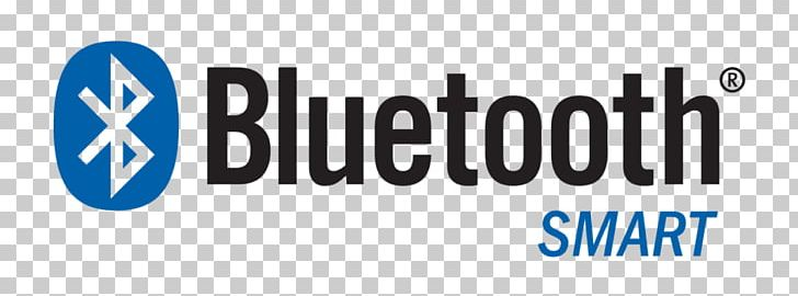 Bluetooth Low Energy IEEE 802 11 Wireless Mesh Networking