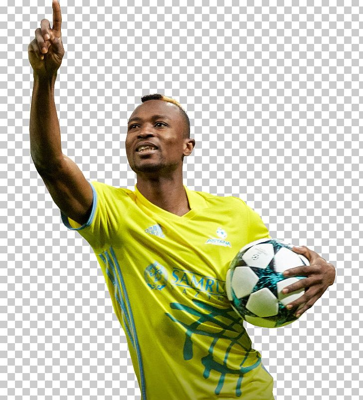 FC Astana Bookmaker Football 1XBET PNG, Clipart, 1xbet, Arm, Astana